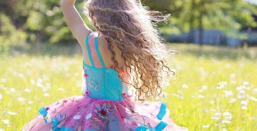 Danse et motricité