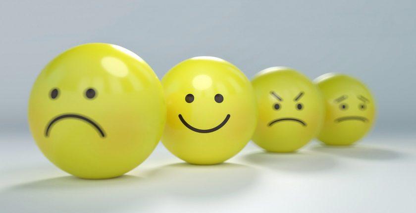 psychoéducation et émotions