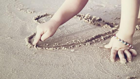coeur_dans_le_sable