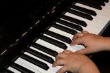 doigt_piano