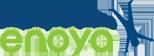 Enoya clinique pour enfants