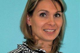 Karine Lévesque, neuropsychologue