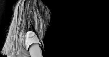 Anxiété et petite enfance