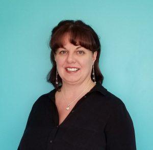 Kathy Viel