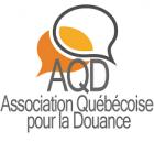 Association Québécoise pour la Douance
