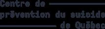 Centre de prévention suicide de Québec