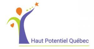 Haut potentiel Québec