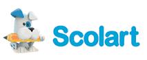 Scolart