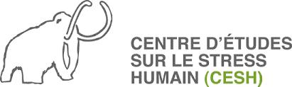 Centre d'études sur le stress humain