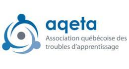 Logo AQETA