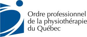 Logo OPPQ