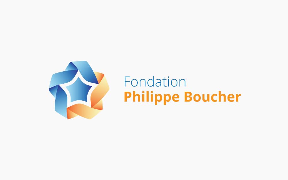 phil-boucher