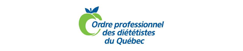 Logo OPDQ